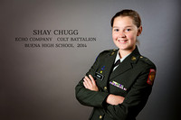 40 Shay Chugg words-9244
