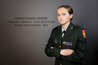 20 Christianna Henry words-9066