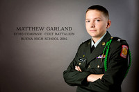 36 Matthew Garland words-9209